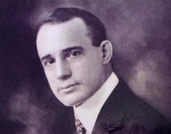 Napoleon Hill, Author